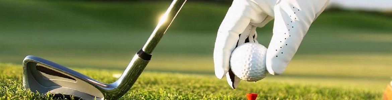 Lagos Golf Club