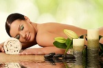 Spa & Massages in Lagos - Things to Do In Lagos