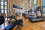 Fitness & Gyms in Lagos - Things to Do In Lagos