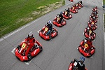 Go Karting in Lagos - Things to Do In Lagos