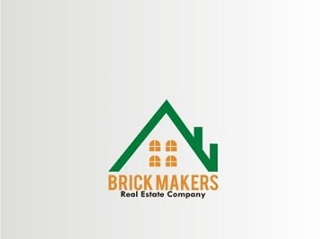 Brickmakers Real Estate Company in Lagos