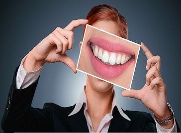 Schubbs Dental Clinics in Lagos